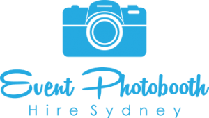 Event Photobooth Hire Sydney