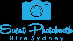Event Photobooth Hire Sydney