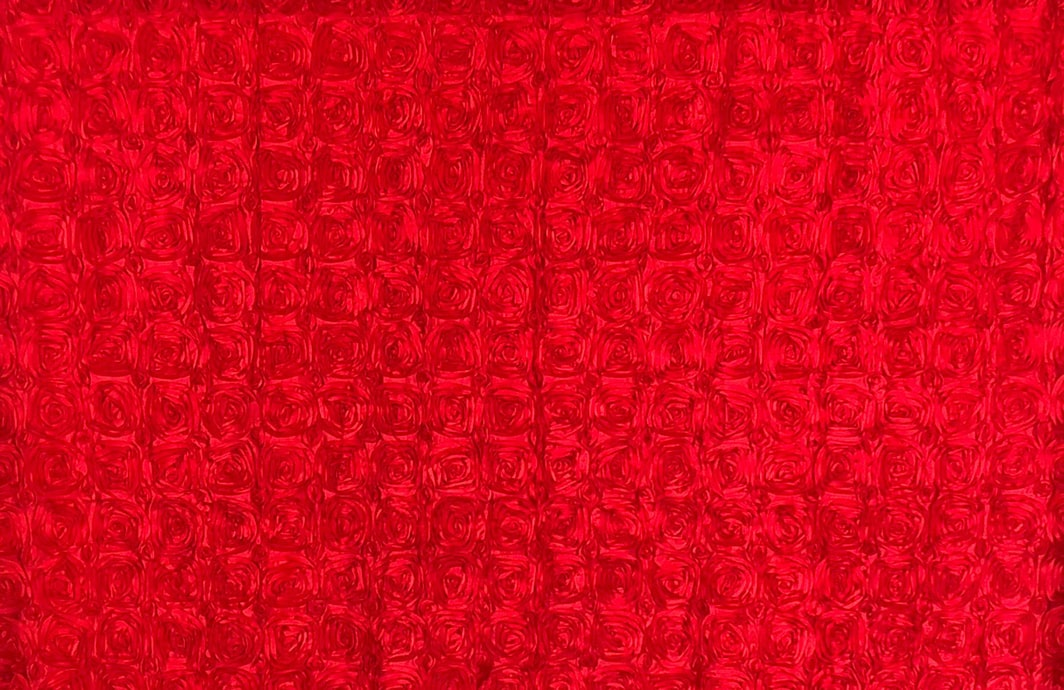 Event-Photo-Booth-Hire-Sydney-Backdrop-Red Risen Rose