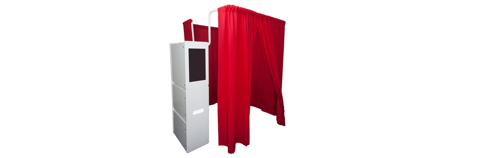 Event-Photo-Booth-Hire-Sydney-Enclosed-Photo-Booth-Hire