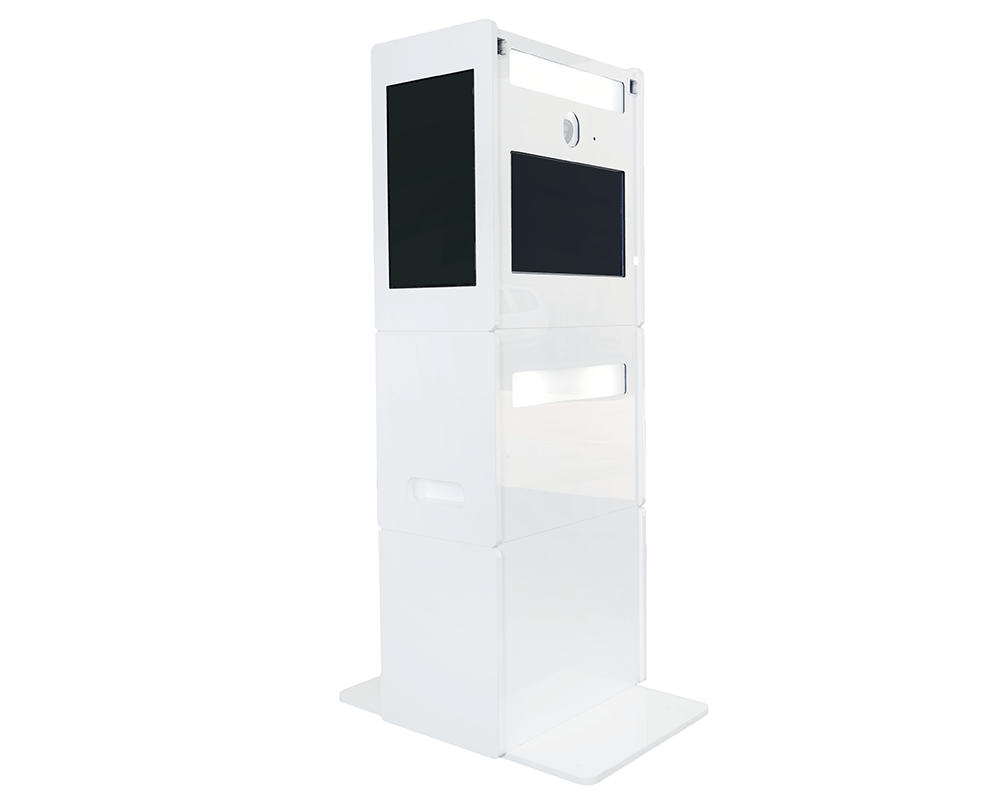 Event-Photo-Booth-Hire-Sydney-Open-Photo-Booth